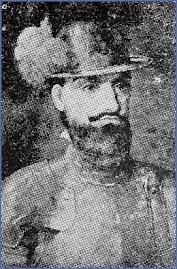 Gaspar de Espinosa