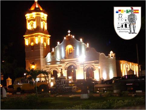 Basílica Menor Santiago Apòstol