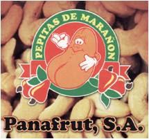 PANAFRUT S.A.