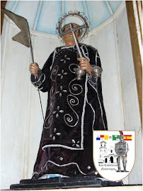 FIESTA DE SAN JUAN DE DIOS