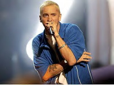 Eminem has delayed the release of his forthcoming new album titled Relapse