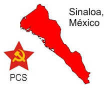 Partido Comunista Sinaloense