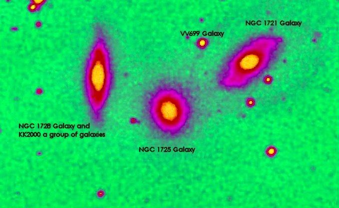 [NGC1725fc]