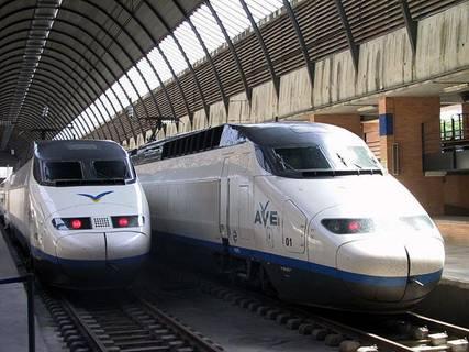 [spain+train.htm]