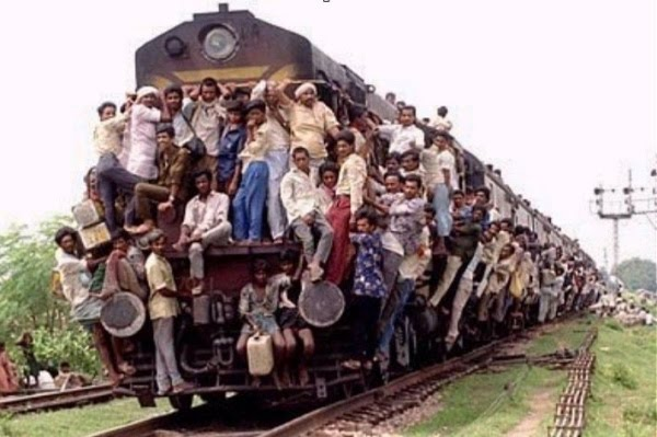 [india+train+3.htm]