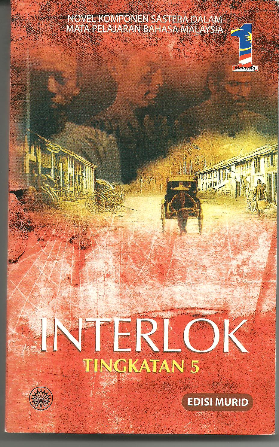 Nilai Murni Dalam Novel Interlok