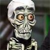 Achmed, the dead Terrorist