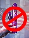 No Dildo Usa