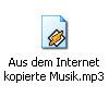 MP3 Download Illegal Internet Musik