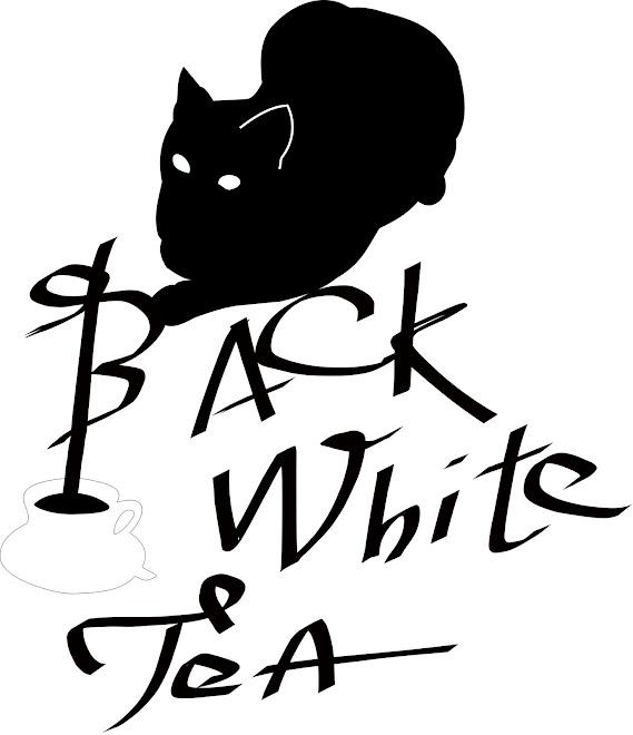 BlackWhite Tea
