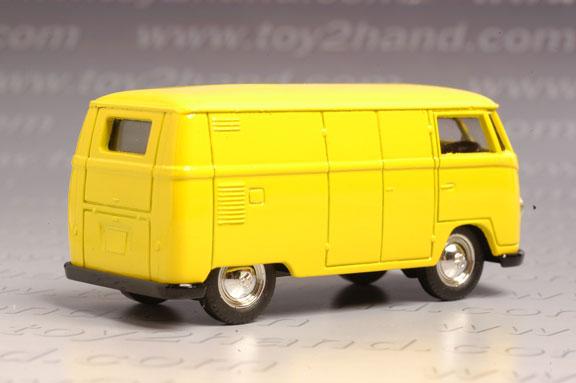 volkswagen combi van. 1955 VW Combi Van ของ