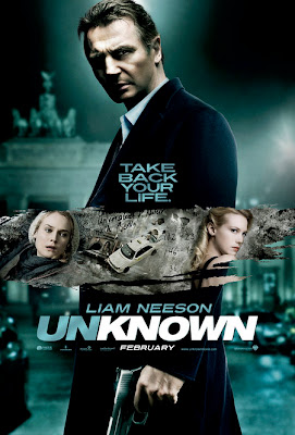 Download Unknown Movie
