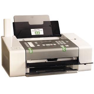 celery,grand ma,fax machine,printer,invention