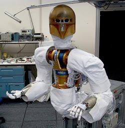 robot,space,help
