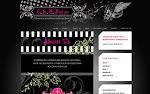 C.A.B. Fayre's Website
