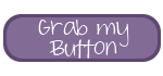 grab button label