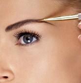Makeup or make up