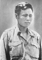 Bogyoke Aung San