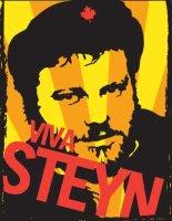 Viva Steyn!