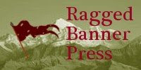 Ragged Banner Press