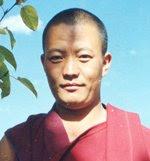 Sonam Rabgyal
