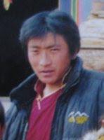 Namkha Sonam