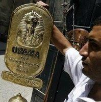 Barack H. Tutankhamen
