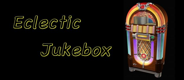 Eclectic Jukebox