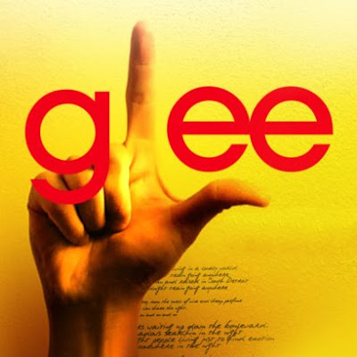 Glee promo titre