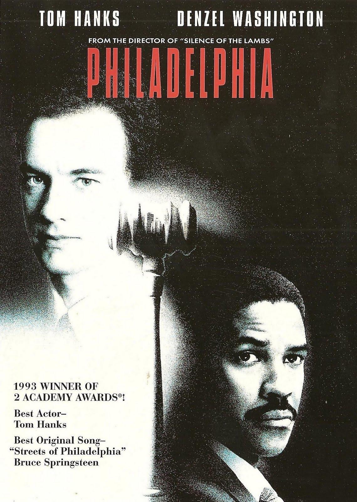 http://2.bp.blogspot.com/_akMMFxZDfq8/TPRFRrxl2xI/AAAAAAAAE8M/iI0Pd9TJMBI/s1600/Philadelphia_1992_Affiche.jpg