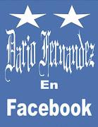facebook-daro fernandez