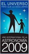 2009 Año de la Astronomía