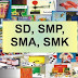 PROFIL SMP2 DONOMULYO