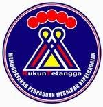 Pengertian Logo Rukun Tetangga