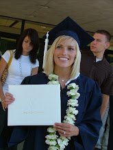 BYU Graduate