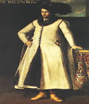 Prince Ladislas