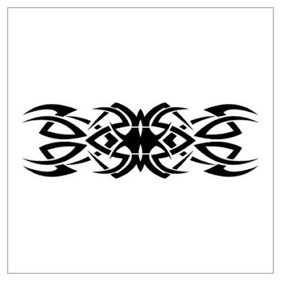 Creative tribal tattoo designs cool tattoo finder art works by kay include