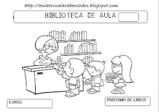 http://2.bp.blogspot.com/_akpdn7aFjPs/TOfP0zbyw-I/AAAAAAAANLU/7WueEzvOy2A/s320/biblioteca+de+aula.jpg