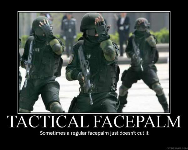 tactical-facepalm.jpg