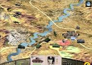 Panzer Genel 3D Assault