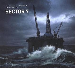 sector7_concept.JPG