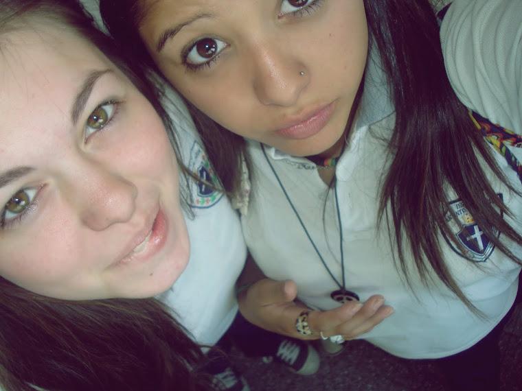 te amo jaqui♥
