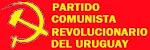 Partido Comunista Revolucionario