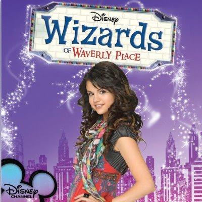 Selena Gomez Magical on Dutch Disney Channel Fan  Selena Gomez   Magic Mp3   Mp4