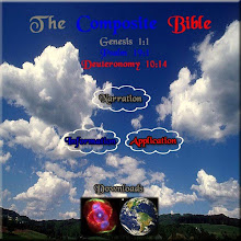 Compositebible.com/  (click on the picture)