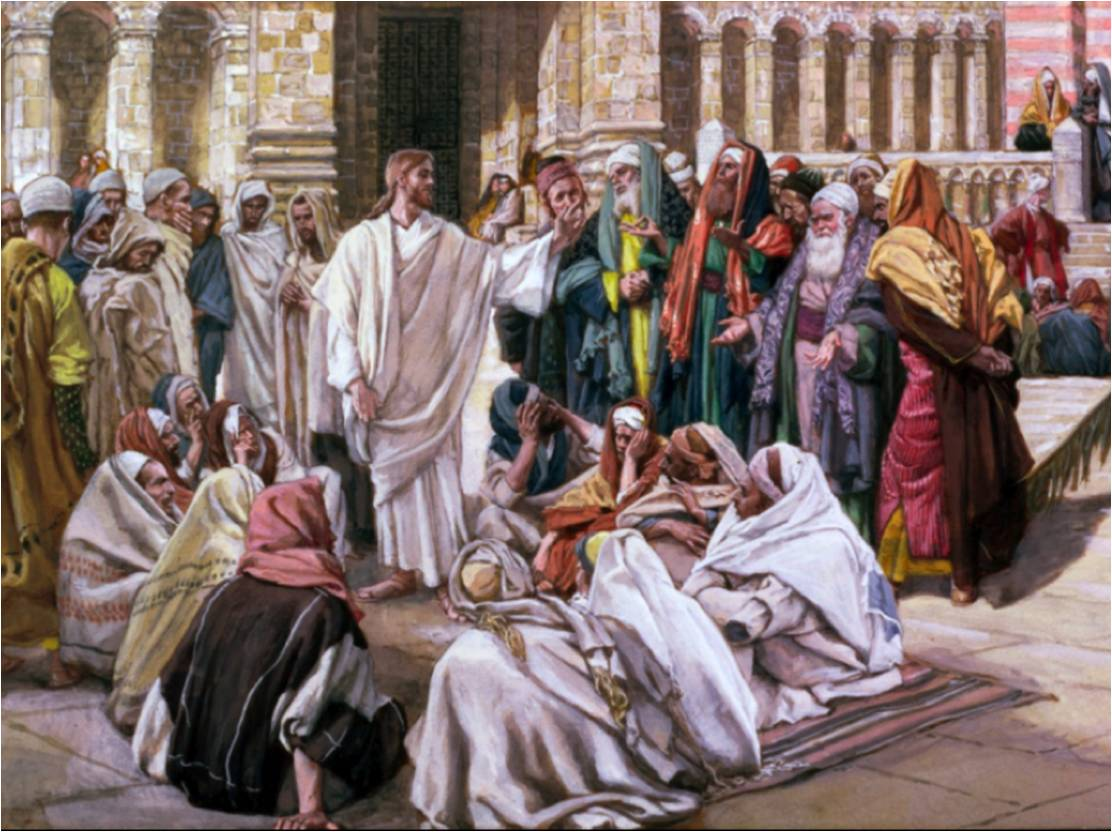 http://2.bp.blogspot.com/_alSiqvufOHc/TNXiplAGnpI/AAAAAAAABAg/x81irMyvoUU/s1600/Jesus+teaching+at+the+Temple.jpg