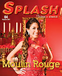 REVISTA SPLASH