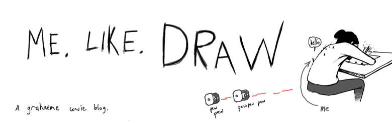 Me.Like.Draw