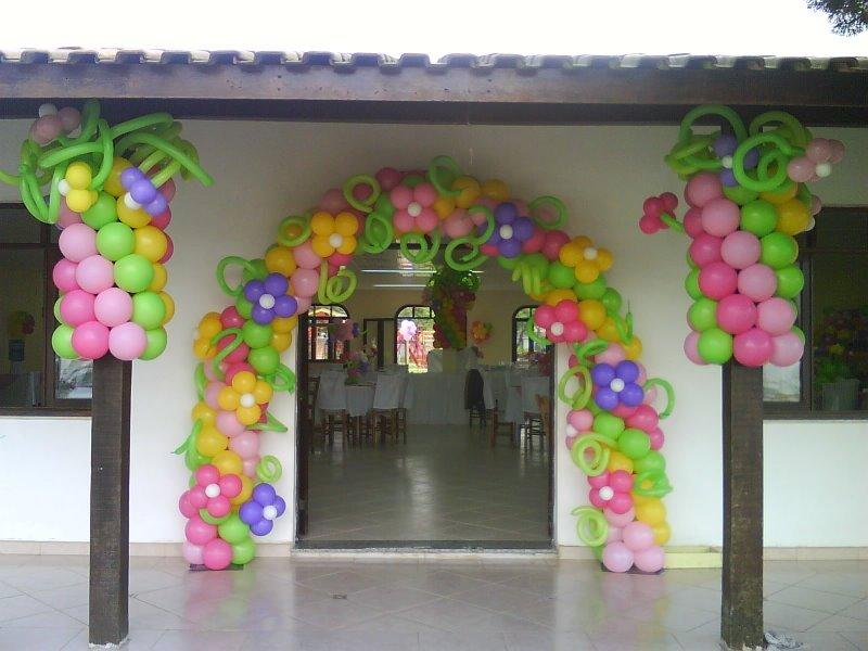 festa jardim infantil : festa jardim infantil:SONHO MEU FESTAS E EVENTOS: FESTA INFANTIL JARDIM