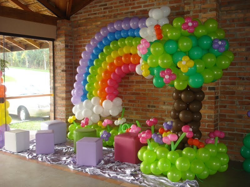 festa infantil tema o jardim : festa infantil tema o jardim:SONHO MEU FESTAS E EVENTOS: FESTA INFANTIL JARDIM